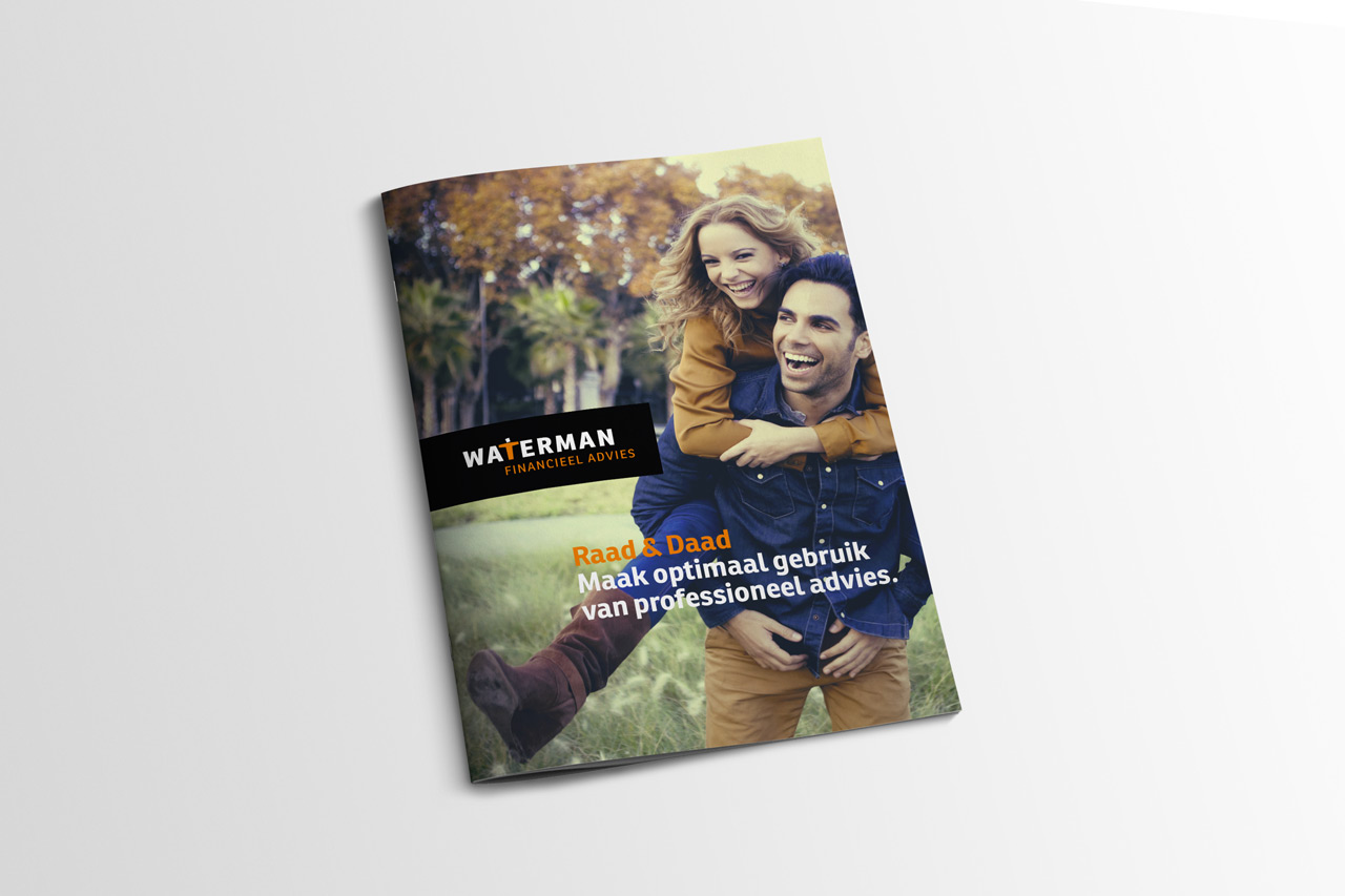 Brochure-Cover-Waterman-Raad-en-Daad