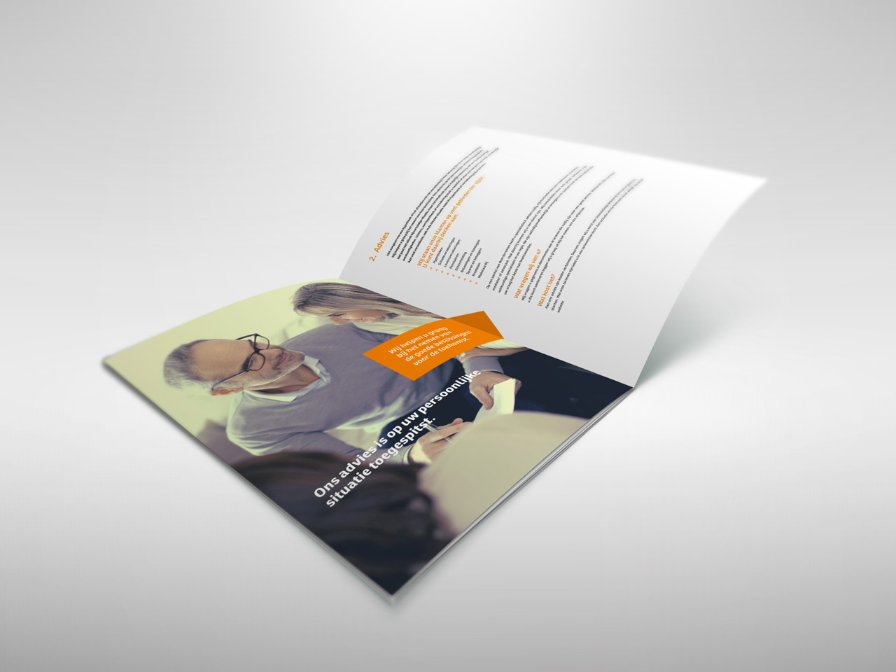 Brochure-Inside-Waterman-Raad-en-Daad-2