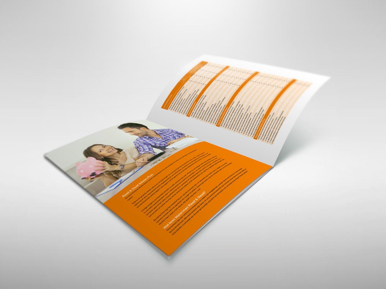 Brochure-Inside-Waterman-Raad-en-Daad-3