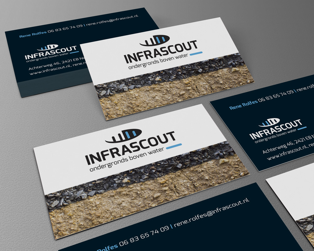 Business-Card-InfraScout