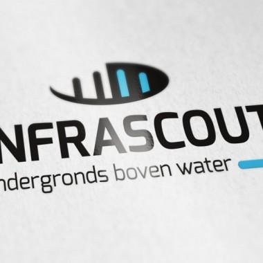logo-InfraScout