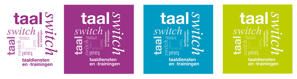 logo-Taal-Switch