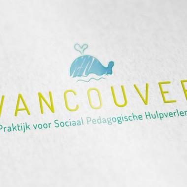 logo-Vancouver