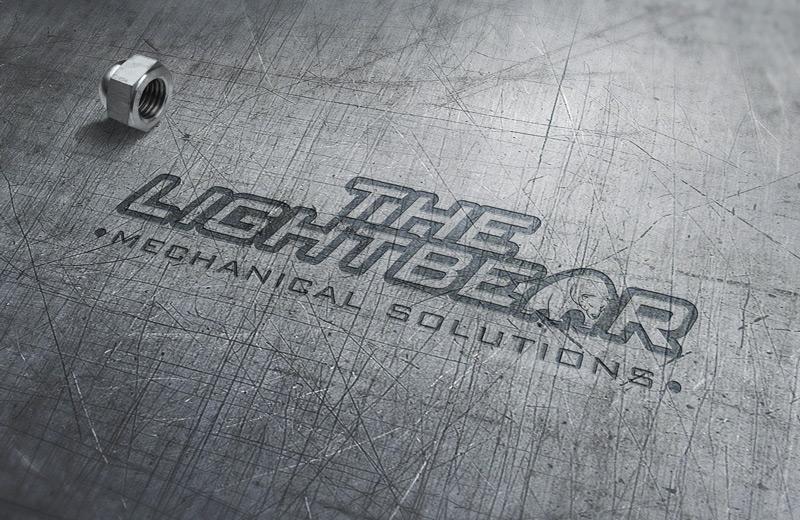 logo-Lightbear