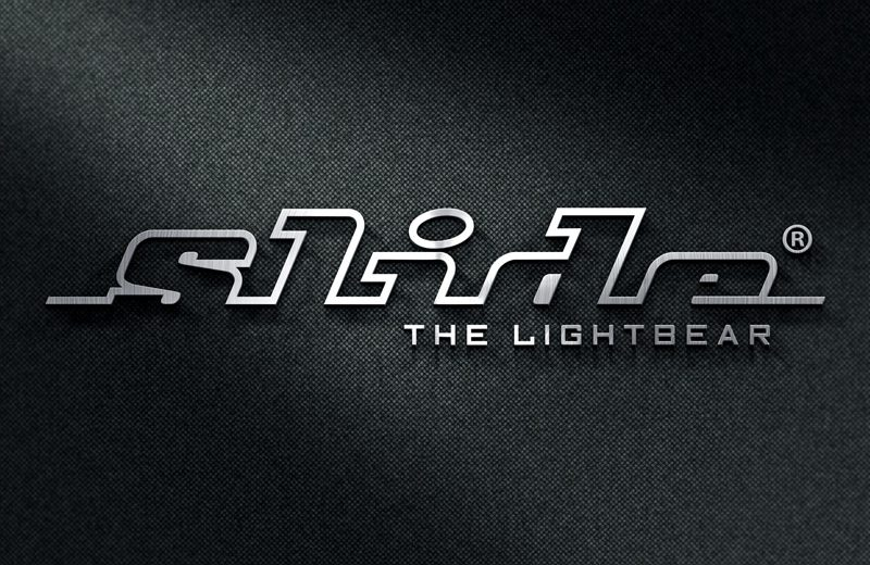 logo-slide-the-Lightbear