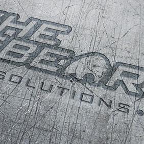thumb-logo-Lightbear